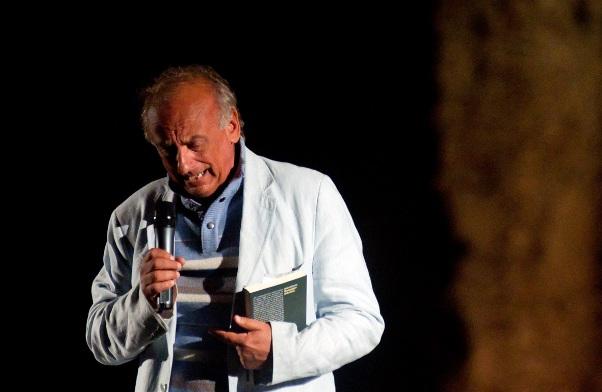 """""""Il compagno dell'anima"""" di Giulio Guidorizzi: il sogno come portatore di luce delle verità nascoste dell'uomo"""