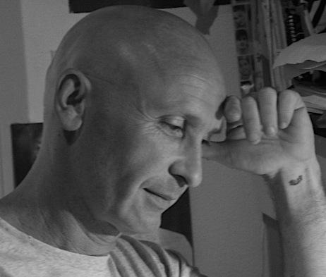 """""""Le mucche non leggono Montale"""" di Giulio Maffii – recensione di Marzia Carocci"""