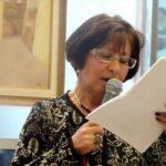 iSole aMare: Emma Fenu intervista Giuseppa Sicura tra radici ed identità