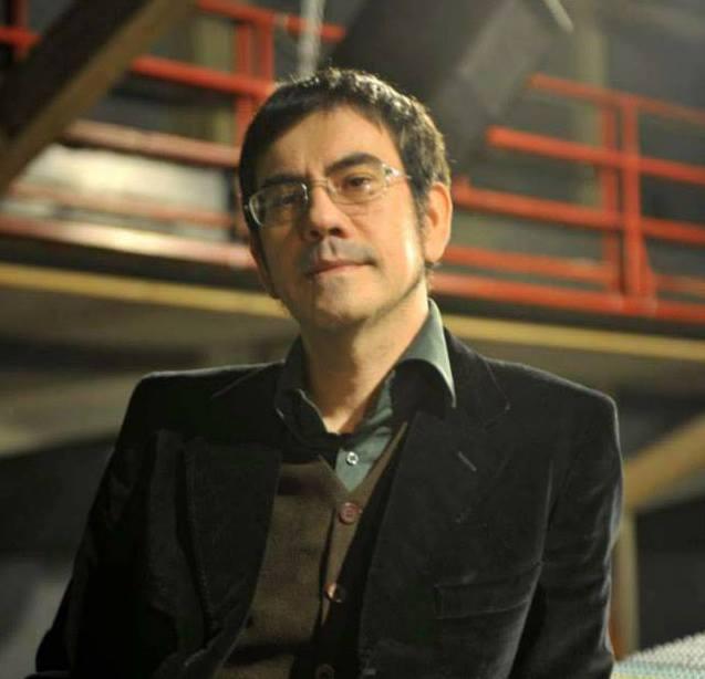 Rock Contest 2017: l'intervista al direttore artistico Giuseppe Barone