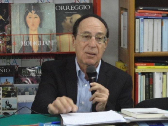 """""""Alfonso il Magnanimo"""" di Giuseppe Caridi: il re del Rinascimento che fece di Napoli la capitale del Mediterraneo"""