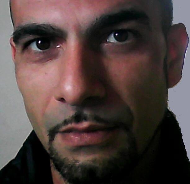 """""""Nuvole croccanti – Una testimonianza di vita Asperger"""" di Giuseppe Fini: il coraggio di vivere come si desidera"""