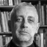 """""""Come diventare vivi"""" di Giuseppe Montesano: vademecum per lettori selvaggi"""