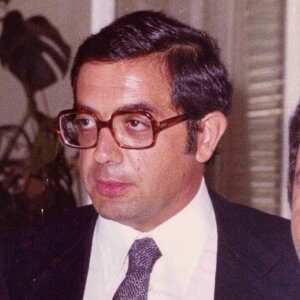 Giuseppe Salvia