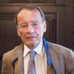 Intervista di Altea Gardini all'archeologo Giuseppe Sassatelli: l'apertura del nuovo museo Classis