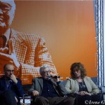 La Sesta Edizione del Bari International Film Festival 2015 ricorda il maestro del cinema italiano Francesco Rosi