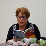 """""""È gratuito sognare"""" di Giuseppina Carta: tra note di colore si affacciano i sentimenti"""