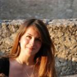 """Intervista di Katia Debora Melis a Giusy Staropoli Calafati, autrice de """"Sud La terra di Costabile"""""""
