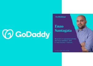 GoWebinar - Enzo Santagata - 16 dicembre