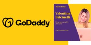 GoWebinar - Valentina Falcinelli