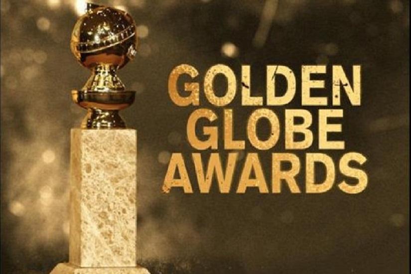 Golden Globe Awards Story: le nomination e i premi degli italiani