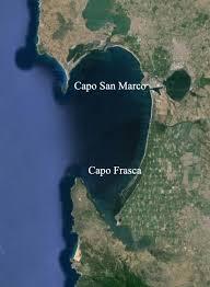 Golfo di Oristano
