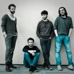 """""""Governo Tecnico"""", nuovo disco autoprodotto di Prof. Plum: temi di attualità bollente per le giovani generazioni"""