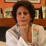 iSole aMare: Emma Fenu intervista Grazia Fresu, dalla Sardegna al Mondo in un viaggio di conoscenza
