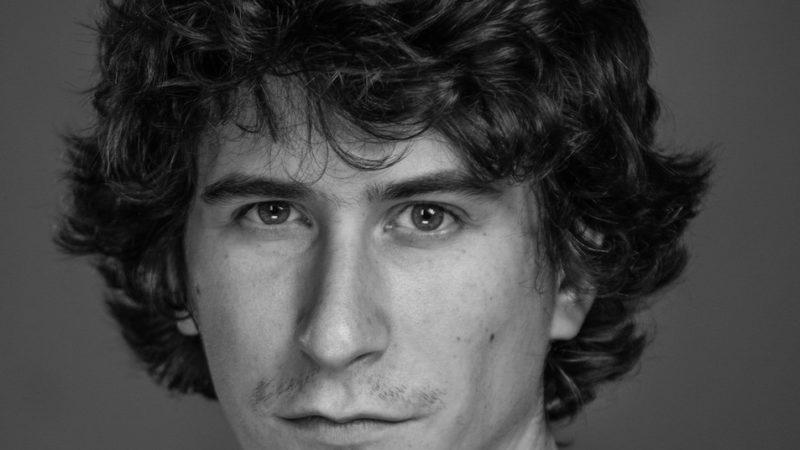 """Intervista di Raffaele Lazzaroni a Gregorio Franchetti: vi presentiamo il corto """"Cena d'aragoste"""""""