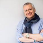 """""""Soltanto il cielo non ha confini"""" di Guido Mattioni: dal Rio Grande si accede al famoso sogno americano"""