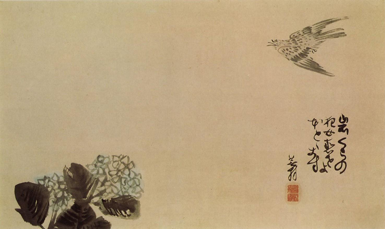 Lo Haiku #2: le caratteristiche peculiari della poetica ed il concetto del non-detto
