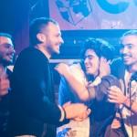 Rock Contest 2016: gli Handlogic vincono la finalissima