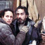 """""""Harrison's flowers"""" film di Elie Chouraqui: la guerra degli anni '90 nei Balcani"""