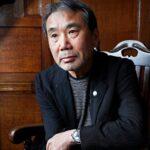"""""""Il mestiere dello scrittore"""" di Haruki Murakami: creare lo spazio per la sua storia"""