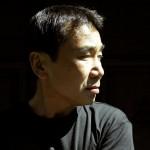 """""""La ragazza dello Sputnik"""" di Haruki Murakami: misteri, magie, solitudini, visioni tra sogno e realtà"""