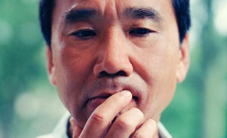"""""""After Dark"""" di Haruki Murakami: la capacità di librare il lettore al di sopra della generale tristezza"""