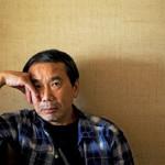 """""""Kafka sulla spiaggia"""" di Haruki Murakami: la sensazione di entrare ad occhi aperti in un sogno visionario"""
