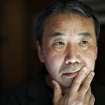 """""""La strana biblioteca"""" di Haruki Murakami: un breve racconto surreale fino ad ora inedito in Italia"""