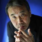"""""""Ascolta la canzone del vento"""" da """"Vento & Flipper"""" di Haruki Murakami: le kitchen stories"""