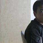 """""""Il Flipper del 1973"""" da """"Vento & Flipper"""" di Haruki Murakami: le kitchen stories"""