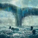 """Il taccuino del giovane cinefilo presenta """"Heart of the Sea – Le origini di Moby Dick"""" di Ron Howard"""
