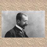"""""""Il tiranno"""" di Heinrich Mann: supremazia maschile e rivincita femminile nei due racconti inediti"""