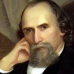 """""""Diario Intimo"""" di Henri-Frédéric Amiel: la facoltà di metamorfosi ‒ marzo 1868"""