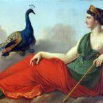 Life After Death: l'intervista ad Era, consorte di Zeus e regina di tutti gli dei dell'Olimpo