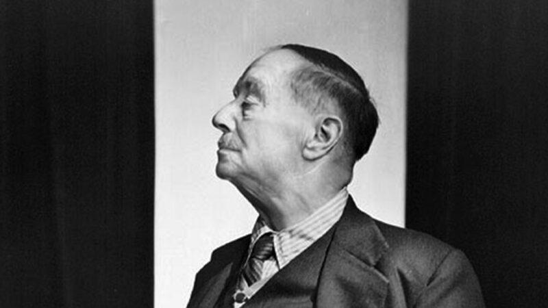 """""""L'isola del Dottor Moreau"""" di H. G. Wells: l'estrema fuga dell'uomo da se stesso"""
