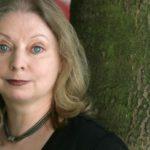 """""""Otto mesi a Ghazzah Street"""" di Hilary Mantel: un ipnotico viaggio tra sfarzosi suq e donne prigioniere"""