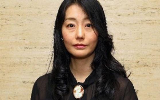 """""""Le donne del signor Nakano"""" di Hiromi Kawakami: un profondo e delicato affresco della moderna Tokyo"""