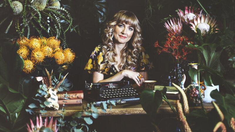 """""""Ascolta i fiori dimenticati"""" di Holly Ringland: un ripetersi di circoli viziosi"""