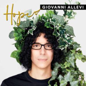 Hope - Giovanni Allevi