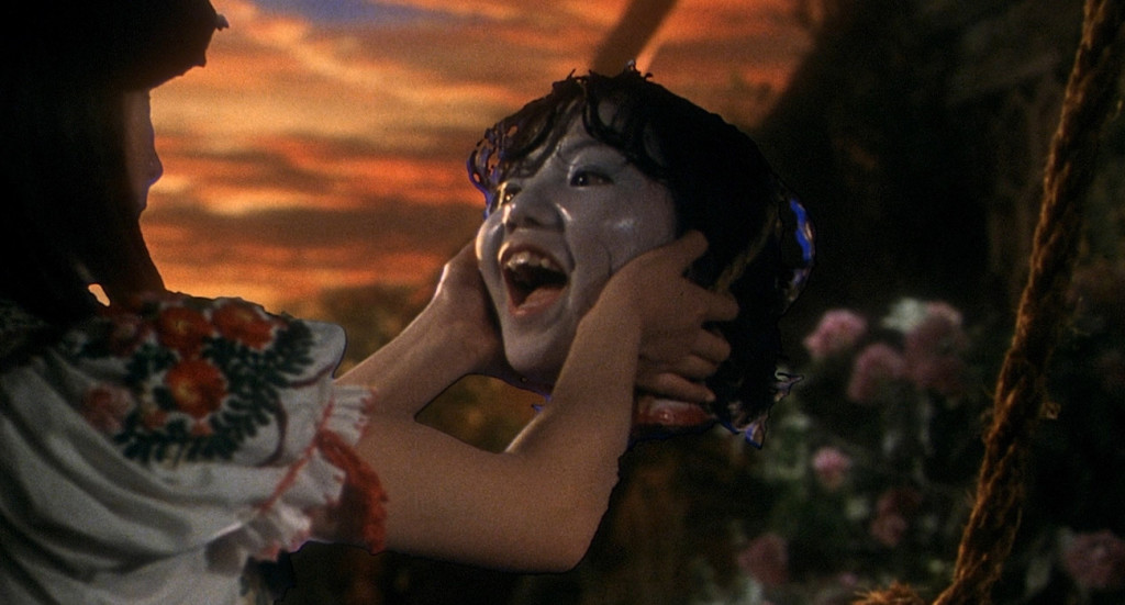 "FEFF 2016, Sezione Beyond Godzilla – ""House"" di Nobuhiko Obayashi"