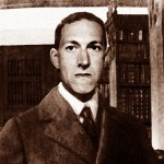 Life After Death: l'intervista allo scrittore statunitense Howard Phillips Lovecraft