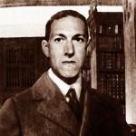 Life After Death: l'intervista allo scrittore statunitense Howard Phillips Lovecraft