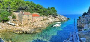 Hum - Photo by Welcome to Croatia