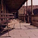 Città abbandonate: Humberstone, dalla ricchezza alla rovina in brevissimo tempo