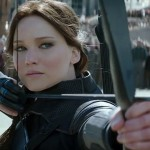 """""""Hunger Games: il canto della rivolta – Parte 2"""" di Francis Lawrence: l'eroina Katniss giunge al termine della guerra"""