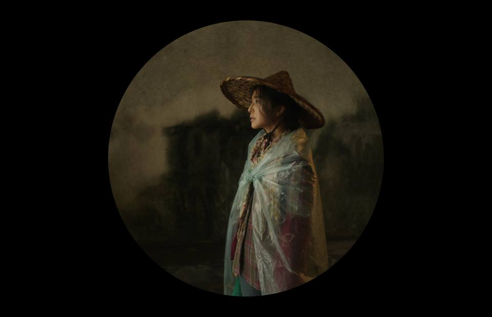 "FEFF 2017: Sezione Competition – ""I Am Not Madame Bovary"" di Feng Xiaogang"