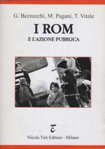 I rom e l'azione pubblica