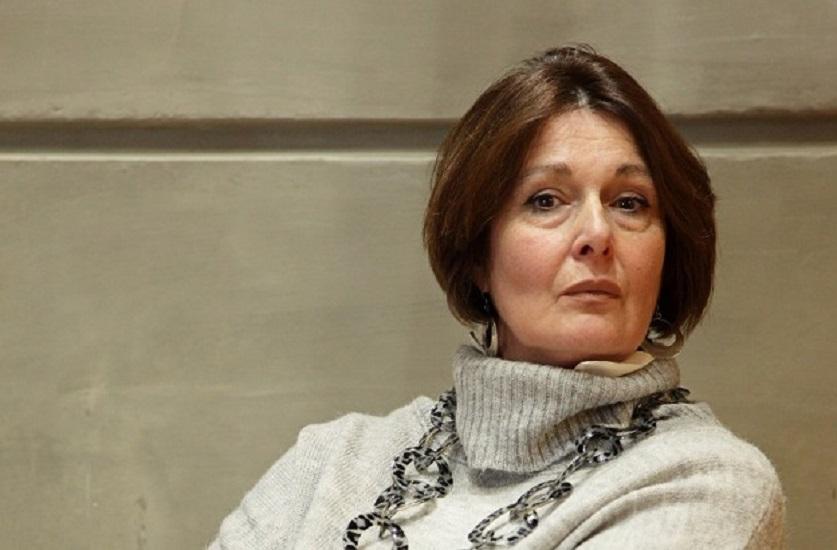 """""""Era mia madre"""" di Iaia Caputo: una saga al familiare che racconta l'amore come eredità"""