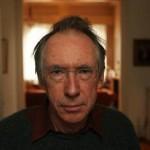 """""""L'amore fatale"""" di Ian McEwan: lo stalking ai tempi dell'incoscienza"""