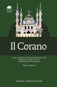 Il Corano tradotto da Roberto Piccardo Hamza